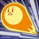 Solar Trek by HappyElements