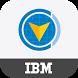 IBM Client Vantage