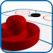 Air Hockey Classic by Abdelghafour IFTAH