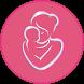Hamilelik Takibi by 10Line