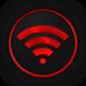 WIFI Hacker Prank by Just4Fun