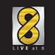 Live at 8 News by EAP Broadcasting Company Limited