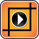Video Crop by Mono Video Apps