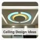 Home Ceiling Design Ideas by JohnConnor