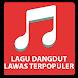 lagu Dangdut Lawas Terpopuler by One Eyes Corp
