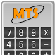 MTS Metal Weight Calculator by Material Technology Solutions - MTS