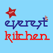 Everest Kitchen Customer Order
