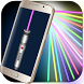 Laser Flashlight Simulator X2 by dev13
