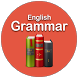 English Grammar Handbook mobile for learner by Nhu NgocThanh
