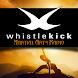 Whistlekick Martial Arts Radio by whistlekick