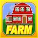 Mega Farmer - 2d harvest game by York Burkhardt