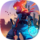 Free Dead Cells Guide by ZR For Games