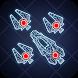 Space Battle - Star Fleet by smuttlewerk interactive