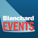 Blanchard Events by The Ken Blanchard Companies