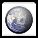 Open World Map Deluxe by SkyPlum