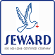 Seward Medical Devices by Seward Systems Inc