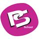 PS School