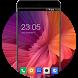 Theme for Xiaomi Mi 5c HD by Amazed Theme designer