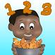 Menjik123 - Setswana by Menjik Group