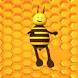 النحلة - بدون انترنت by Arab Kids