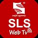 SLS Web TV by Go Web Technologies