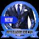 Best Blazers For Man by AuroraApps