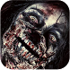 Horror photo editor-Masquerade by TARK Apps