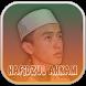 Mp3 Sholawat Hafidzul Ahkam Versi Jaran Goyang by Music Explorer