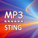 Sting Songs Collection mp3