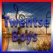 Twentseboys by TAZmd