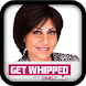 Tammy Levent - Get Whipped by apporclick