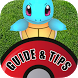 Guide & Tips for Pokemon Go by Apps Work Lab
