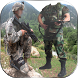 Army Commando Suit Editor by Photo Editor Free Apps