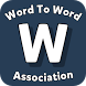 Word Association Game by Bosphorus Mobile