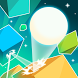 Brick Breaker - Ball VS Block Games by Dataverse games