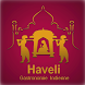 Haveli by DES-CLICK