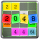 Brain It On: 2048 Mind Game by 360 Degree Games