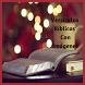 Versículos Bíblicos con Imágenes Textos Biblicos by GoldenStarsApps
