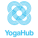 YogaHub by Healcode LLC