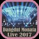 Dangdut Koplo Monata Terbaru 2017 by Hosi Ro Dev