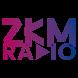 ZKM Radio by iCreo