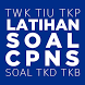 Latihan Soal TKD CPNS - Beta by Infotech Developer