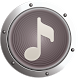 Media Player(Mp3 Music Player) by Sea Pack Solutions