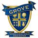 Grove Junior School by Jigsaw School Apps
