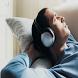 Hindi Rafi Sad Song Videos by Jackz Apps