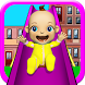 My Baby Babsy - Playground Fun by Kaufcom Games Apps Widgets