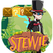 Stewie addicting games by Legendary Workstation