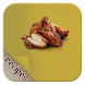 Baked Chicken Recipes by hpmarks25