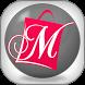 Meritok Online - Shopping Mall by Meritok Online