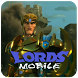 Guide Lords Mobile